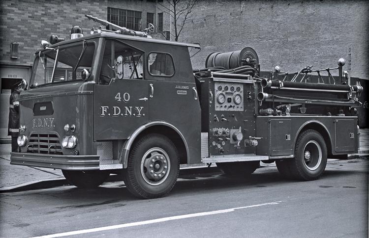 E40-1.jpg