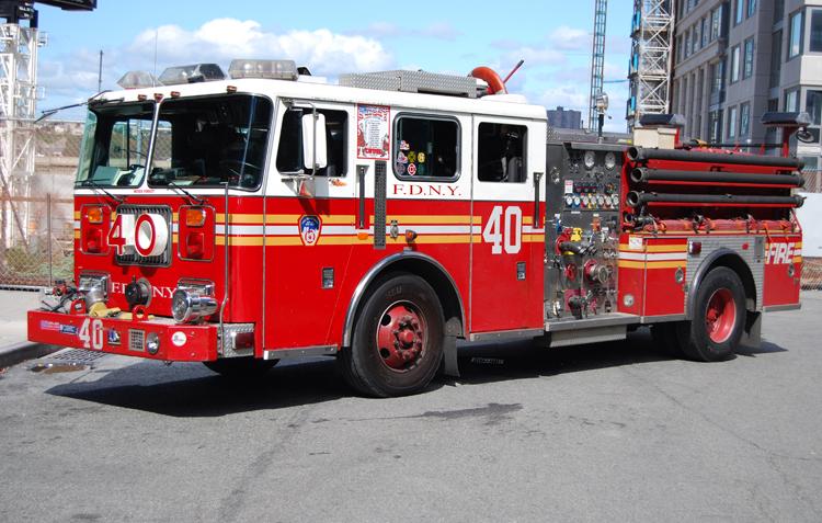 E40-1998.jpg