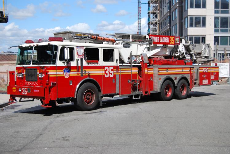 L35-1997.jpg